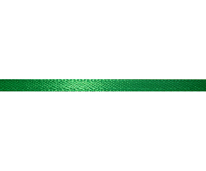 "#DIY18-0150 - 12"" of 1/8"" Ribbon - Forest Green"
