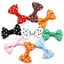 NEW BOWS COMING SPRING/SUMMER 2019!