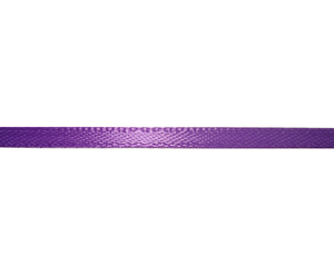 "#DIY18-0200 - 12"" of 1/8"" Ribbon - Grape Purple"