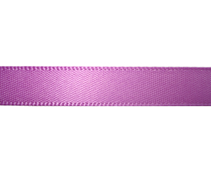 "#DIY38-0640 - 12"" of 3/8"" Ribbon - Deep Orchid"