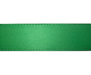 "#DIY58-0740 - 12"" of 5/8"" Ribbon - Forest Green"