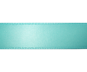 "#DIY58-0780 - 12"" of 5/8"" Ribbon - Tiffany Blue"
