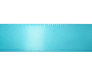 "#DIY58-0790 - 12"" of 5/8"" Ribbon - Electric Blue"