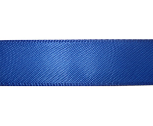 "#DIY58-0810 - 12"" of 5/8"" Ribbon - Royal Blue"