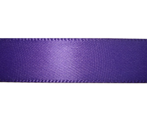 "#DIY58-0820 - 12"" of 5/8"" Ribbon - Rich Purple"