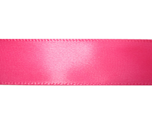 "#DIY58-0860 - 12"" of 5/8"" Ribbon - Hot Pink"