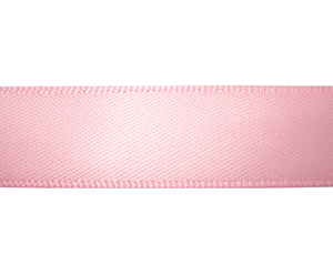 "#DIY58-0870 - 12"" of 5/8"" Ribbon - Baby Pink"