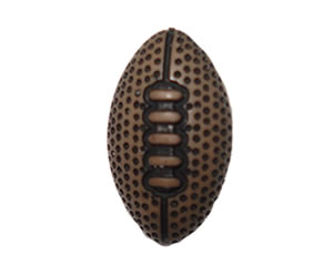 #DIYEM-4770 - Novelty Button Football